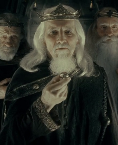 File:Witch King of Angmar as king.png