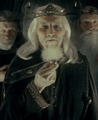 Witch King of Angmar as king.png