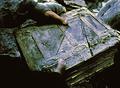 Book of mazarbul.png