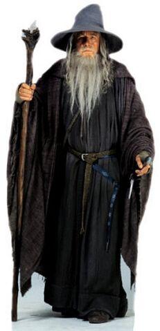 File:Gandalf the Grey 1.jpg