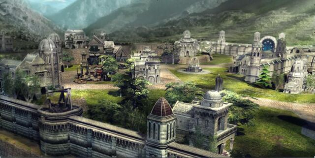 File:The City of Fornost 03.JPG