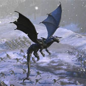 File:Drogoth the Dragon Lord.jpg