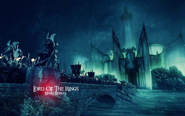 File:Minas Morgul march.jpg