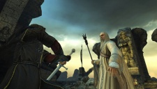 File:225px-Lotrconquest83.jpg