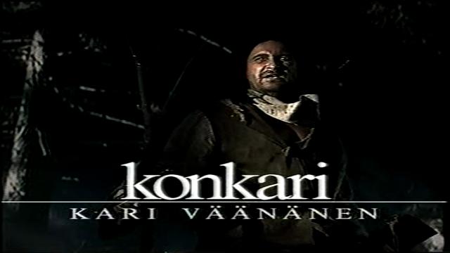 File:Konkari.png