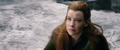 BOTFA - Tauriel mourns for Kili.png