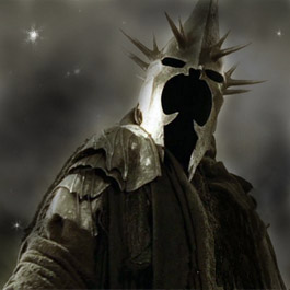 File:Full view Witch-King.jpg