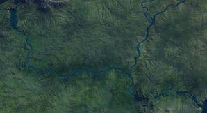 River Runningjtm