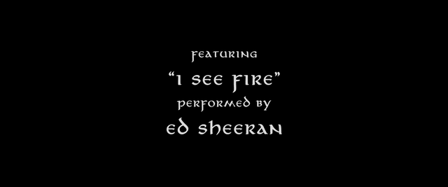 File:I See Fire.png