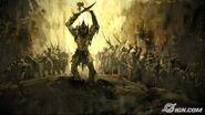 Gorkil & the goblins