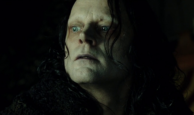 File:Grima Wormtongue.png