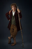 The Hobbit wallpaper 48