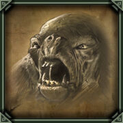 Cave-troll 2