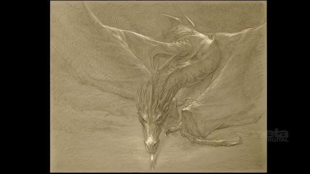 File:Art hobbit-smaug-z006.jpg