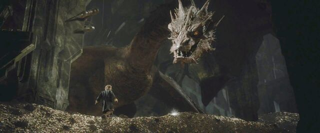 File:The hobbit smaug 03 by jd1680a-d7c3t7n.jpg