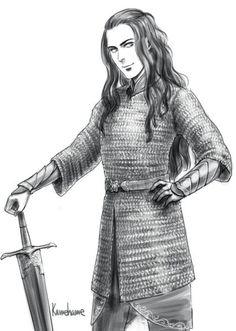 File:Argon Arakano - Third Son of Fingolfin.jpg