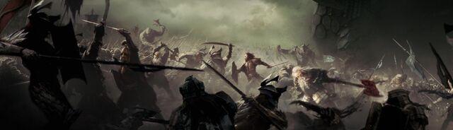 File:Battle of Dale.jpg