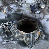 File:Tunnel.jpg