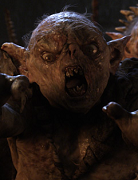 File:GoblinThumb.png