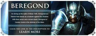 Beregond (guardian)