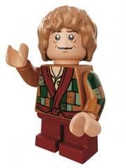 File:Bilbo pyjamas.jpg
