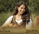 Evonyn