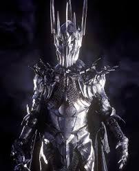 File:Saurons Armour.jpg