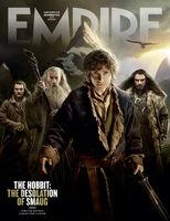 Empiremagazine-hobbit
