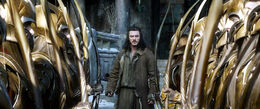 The-hobbit-the-battle-of-the-five-armies-luke-evans