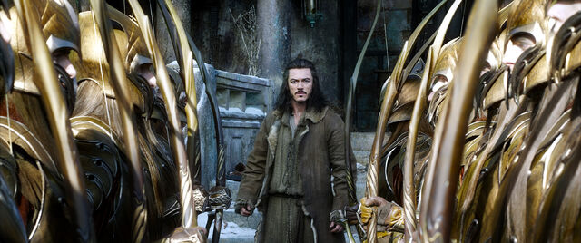 File:The-hobbit-the-battle-of-the-five-armies-luke-evans.jpg