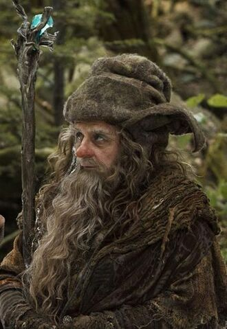 File:Radagast; The Brown.jpg