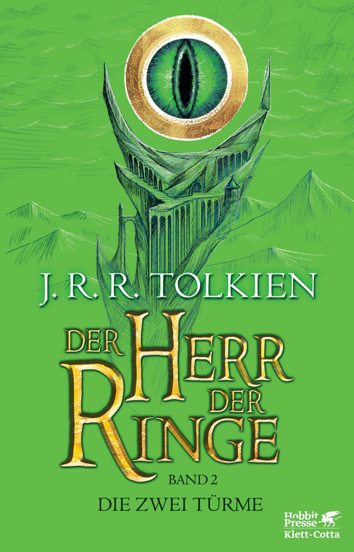 Herr Der Ringe Buch Amazon