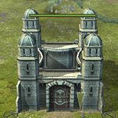 File:Fortressz.jpg
