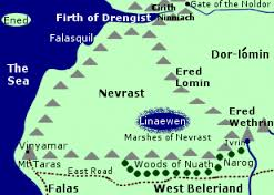 File:Nevrast map.jpg
