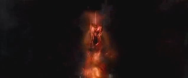 File:Necromancer as Sauron Revealed.jpg