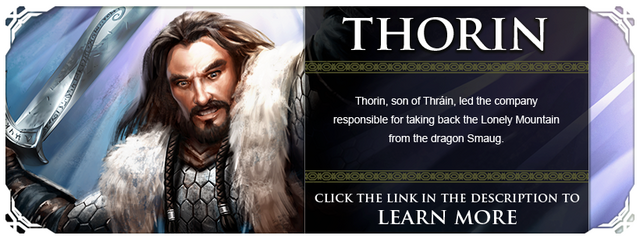File:Thorin (guardian).png