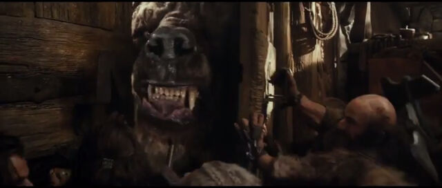 File:The-hobbit-the-desolation-of-smaug-beorn-the-skin-changer.jpg
