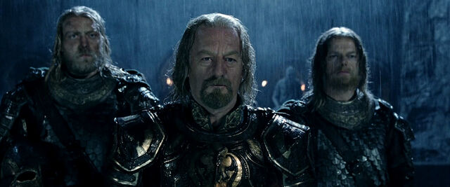 File:Theoden at hornburg.jpg