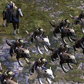 File:Gundabad Wolf Ridersxs.jpg