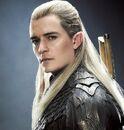 Legolas portrait - EmpireMag