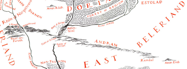 File:Andram.png