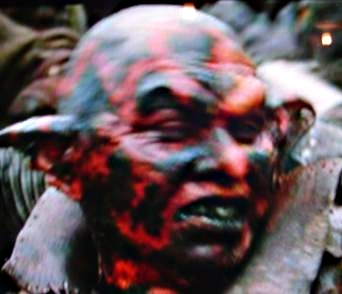 File:Darth Maul Orc.jpg