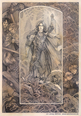 File:Jenny Dolfen - Maedhros searching for the sons of Dior.jpg