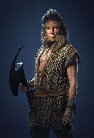 File:Beorn in The Hobbit films.jpg