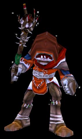 File:Goblin Mage - Crugbit.png