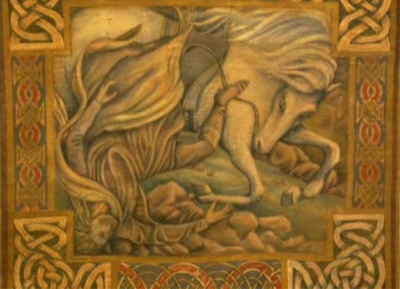 File:Tapestry of Léod and Felaróf.jpg