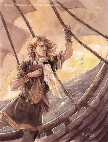 File:Jenny Dolfen - Earendil the Mariner.jpg