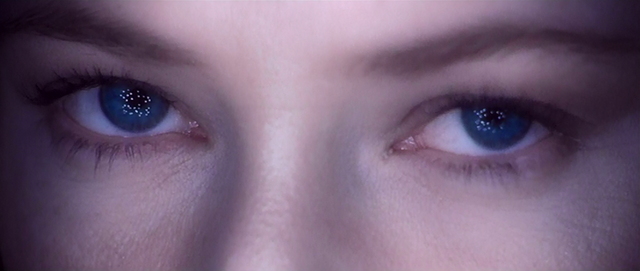 File:Galadriel warning eyes.png