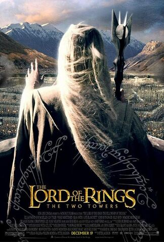 File:The Two Towers Poster 02.jpg