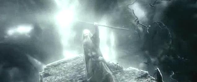 File:Gandalfvsnecromancer.jpg